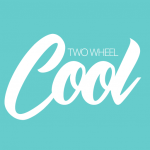 Two Wheel Cool - Passionate about motorcycles